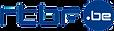 logo_rtbf.png