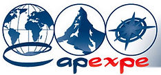 capexp.jpg