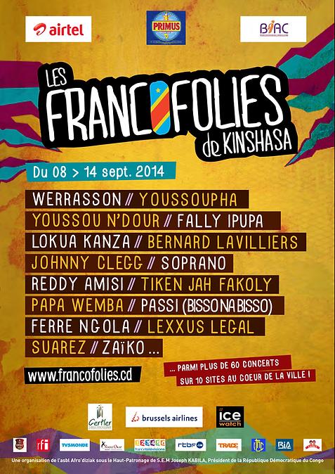 FRANCOFOLIES_KINSHASA-visuel-GENERIQUE.p