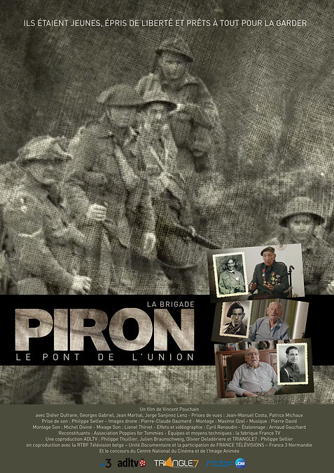 Affiche La Brigade Piron A1.jpg