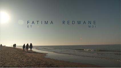 Fatima (2).png