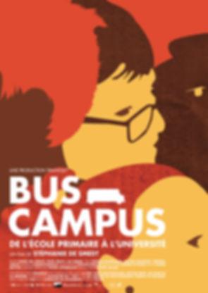 BusCampus_A1.jpg