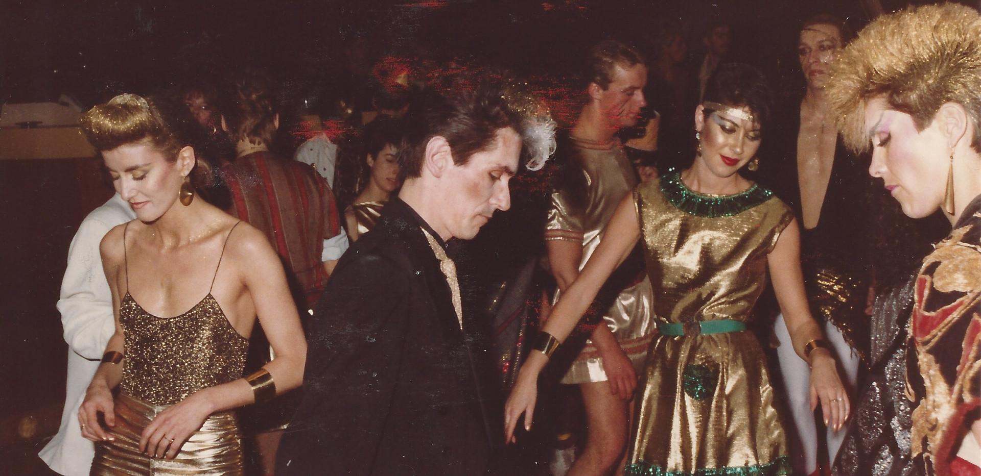 Soirée Or Mirano Continental 1982.jpeg