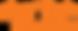 341px-ARTE-BEL.svg.png