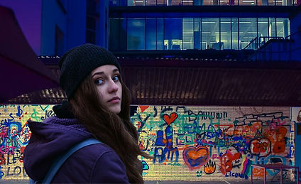 grafiti-wall.jpg