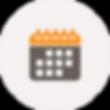 calendar-date-month-planner-512.png