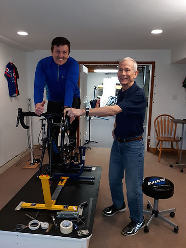 Bike  fit for Horacio.jpg