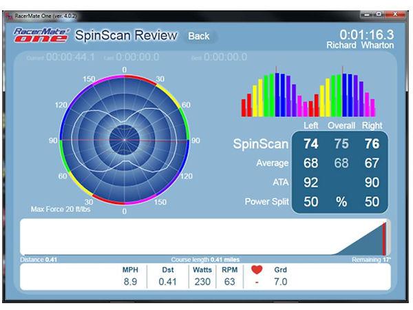 RM1 Spin Scan Screen.jpg