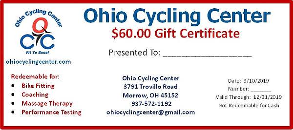 OCC Gift Certificate.jpg
