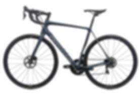 Disk brake bike.jpg