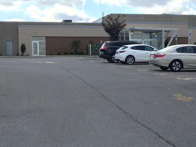 YMCA Entrance.JPG
