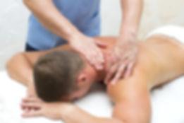 massage therapy image.jpg