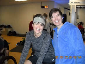 Kelly KIrby and Katie Porter.jpg