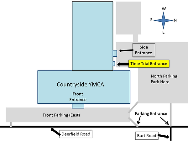 YMCA Parking Diagram.png