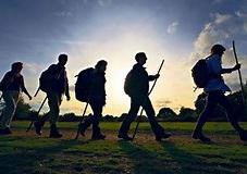 British Pilgrimage Trust