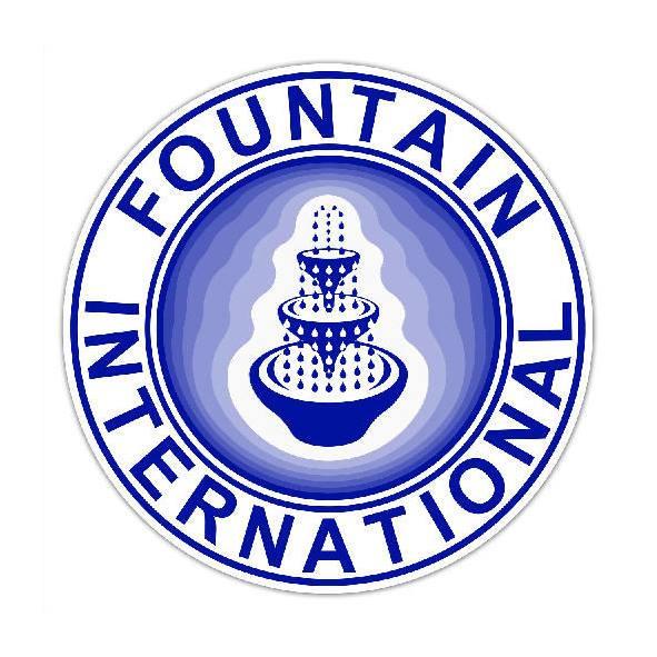 Fountain International
