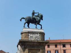 Donatello Padua