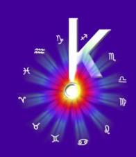 Kairos Astrology