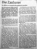 SixAffair-Konzertkritik.jpg