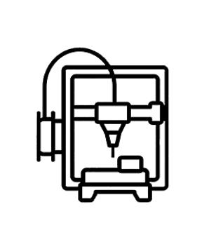 logo-impression-3d-1.png