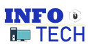 logo-entreprise-min.png