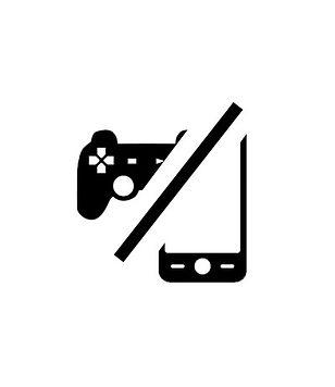 logo-smartphone-console.jpg