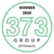 373 Group Sole Trader.jpg
