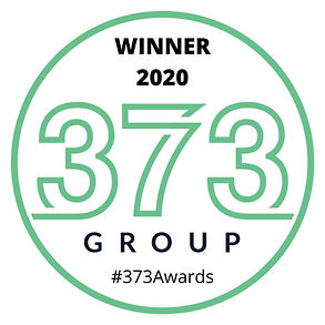 373 Group Sole Trader.jpg