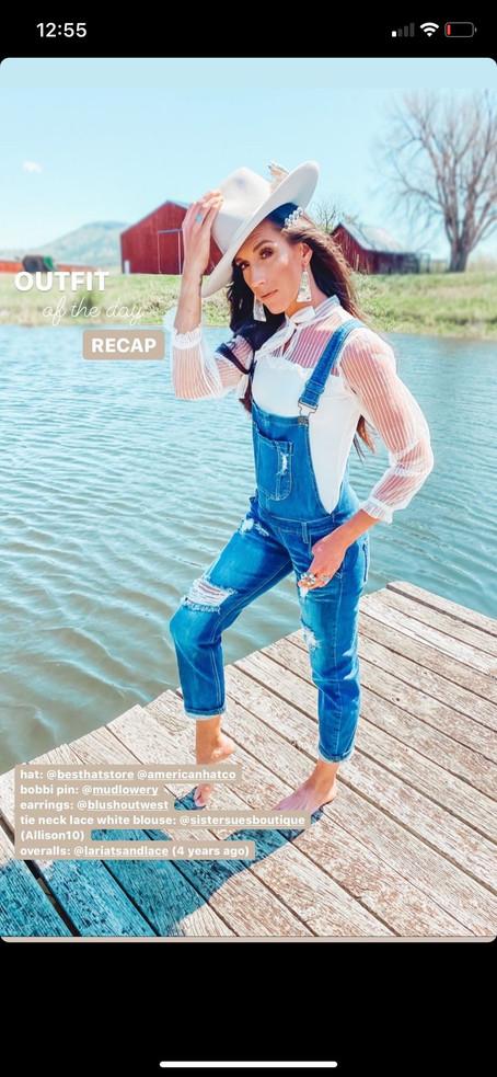 Affordable Online Western Fashion