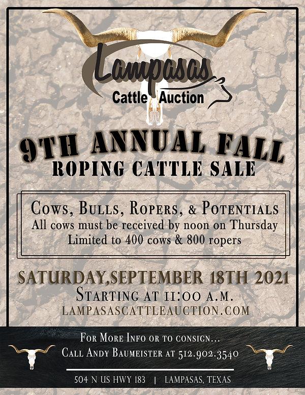 Septmeber Roping Cattle Sale.jpg