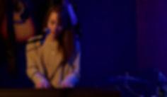 Evie Wilder Performance