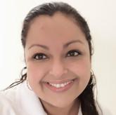 Claudia Arias