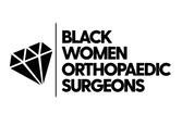 Black Womens Orthopaedic Surgeons.png
