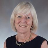 Deborah Eastwood