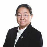 Vivian PC Chye