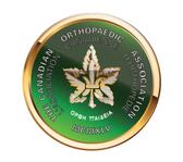 Canadian Orthopaedic Association