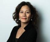 Li Felländer-Tsai