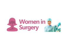 Women in Surgery BTOA