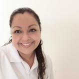 Claudia Arias.png