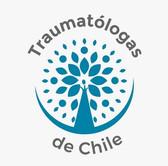Asociación traumatólogas de Chile