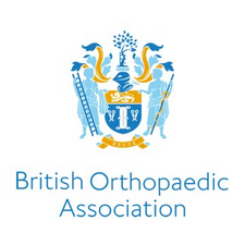 British Orthopaedic Association