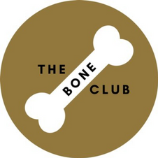 The Bone Club