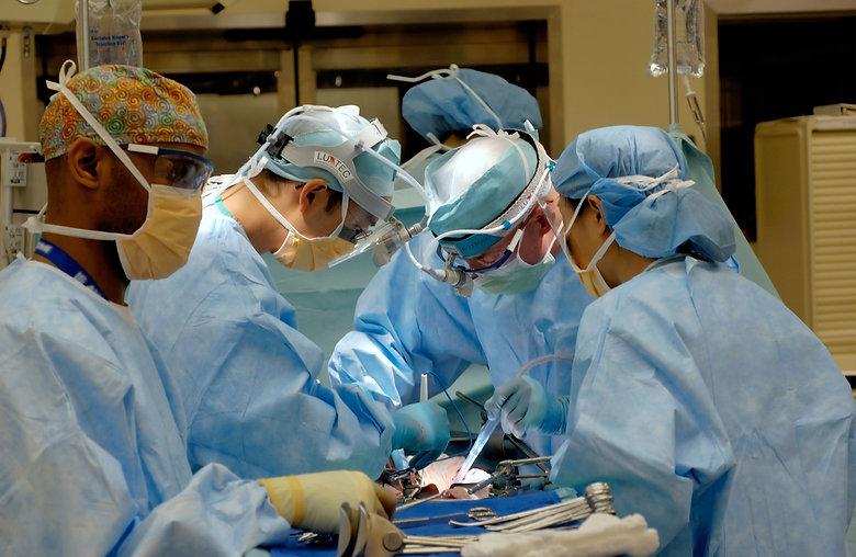 national-cancer-institute-KrsoedfRAf4-un