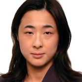 Margaret Fok .png