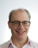 Giles Pattison