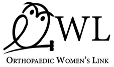 Orthopaedic Women's Link