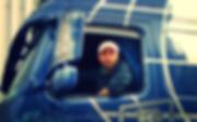 verhuiswagen verhuisfirma debesteverhuizer