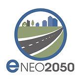 eNEO2050Logo_circle.jpg