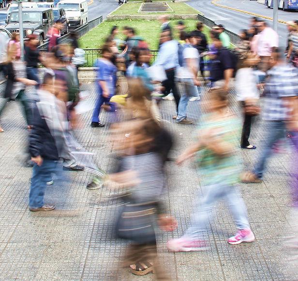 pedestrians-unsplash.jpg