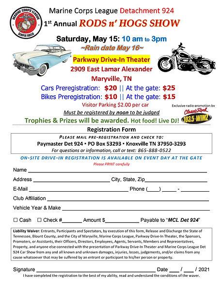 2021-05-15 MCL Car Show.jpg